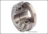 EAS-Compact 扭力限制器