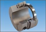 EAS-Smartic 扭力限制器